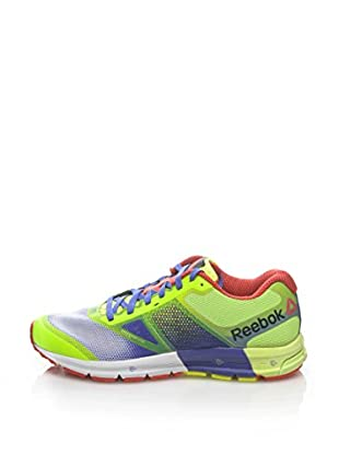 REEBOK Sneaker One Cushion