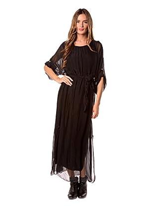 La belle parisienne Vestido