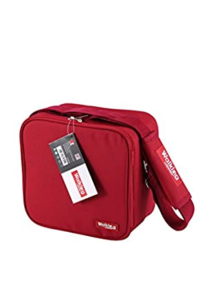 Bergner Thermotasche Cube