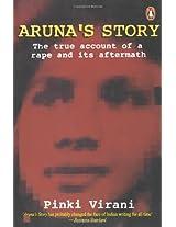 Aruna's Stories