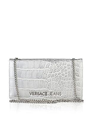 Versace Jeans Bolso asa al hombro