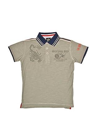 Scorpion Bay Poloshirt Jersey