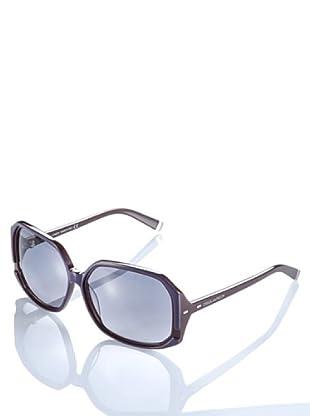 Dsquared2 Sonnenbrille DQ0052 lila