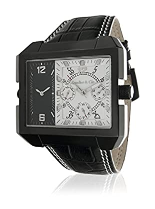 Boudier&Cie Reloj de cuarzo Man Boudier&Cie 50.0 mm