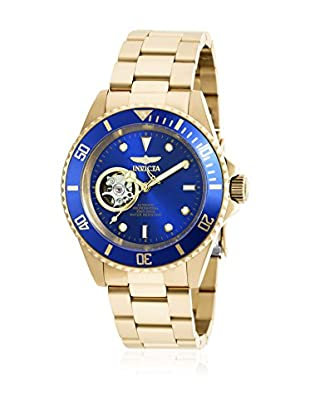 Invicta Watch Reloj automático Man 20437 40 mm