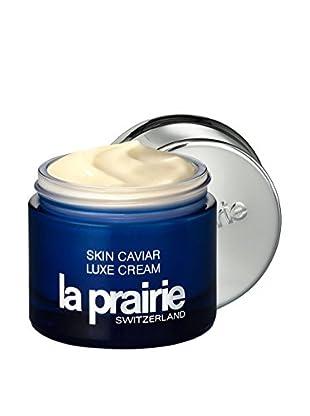 LA PRAIRE Gesichtscreme Skin Caviar Luxe 50 ml, Preis/100 ml: 564 EUR