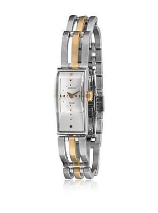 Seiko Reloj 70227