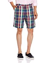 Gant Men's Cotton Shorts
