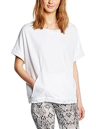 DEHA Camiseta Manga Corta