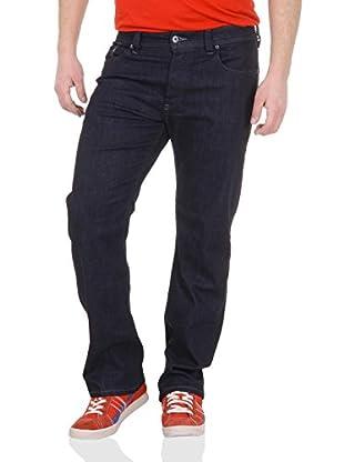 Diesel Jeans Larkee-Relaxed