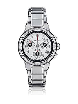 Grovana Reloj de cuarzo Unisex Unisex 5094.9732 36 mm