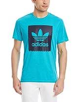 adidas Men's Cotton Shirt