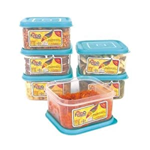 Prime Food Saver Container ( 503) - 300ml