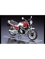 1/12 Honda CBX400F