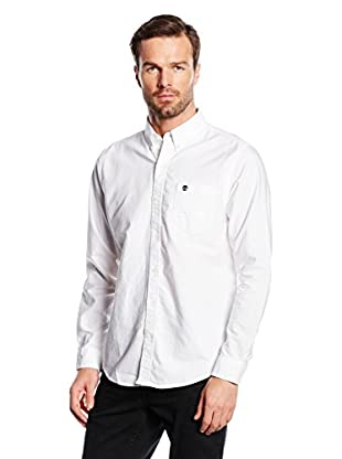 Timberland Camisa Hombre