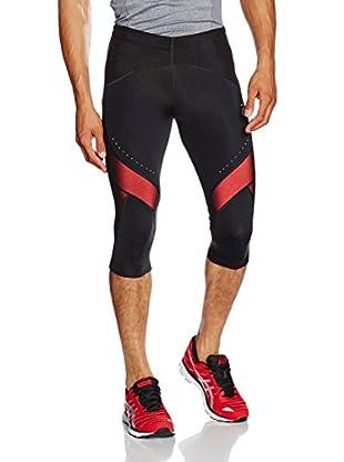 Asics Pantalone da Running Leg Balance Kneetight