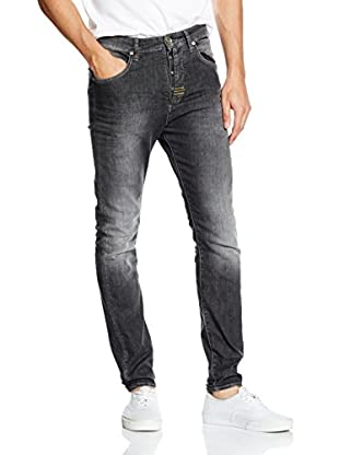 Meltin Pot Jeans Mobyd