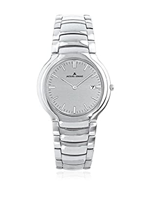 JACQUES LEMANS Quarzuhr Woman Vienna 1-989 26 mm