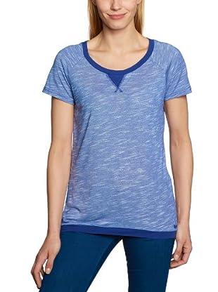 Bench T-Shirt Popstally (blue depths)