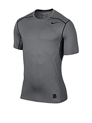 NIKE T-Shirt Hypercool Fttd