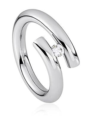 steel art Ring Maxime Ii