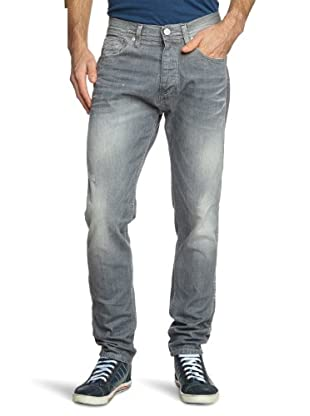 Selected Homme Jeans Jeans