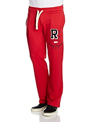 Time Out Sweatpants