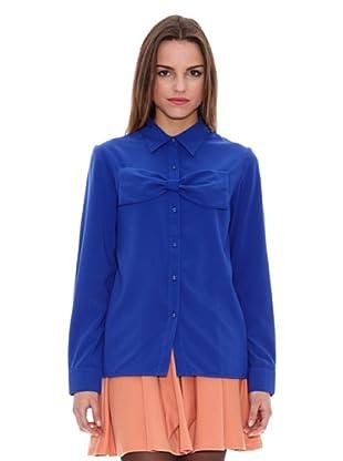 Pepa Loves Camisa Paola (Azul)