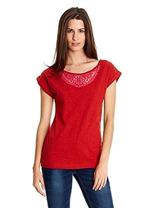 Tranquillo Camiseta Manga Corta Calapi