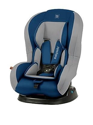 Babyauto Kinderautositz Dadoo Gruppe 0+1 blau