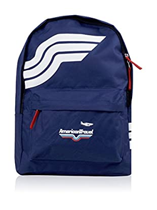 AMERICAN TRAVEL Rucksack Washington