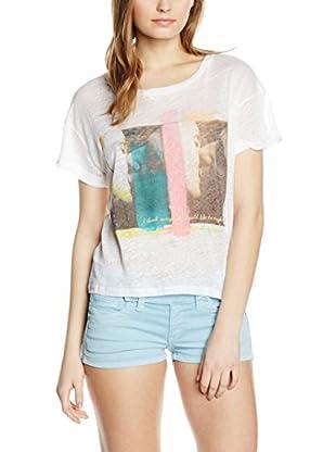 Pepe Jeans London T-Shirt Kiss