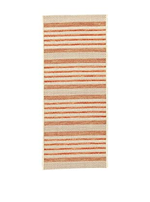 ABC Teppich Outdoor Stripes