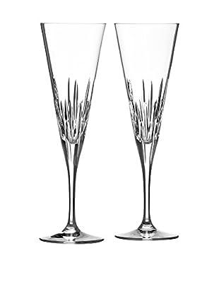Best of tableware feat wedgwood dlh designer looking home - Vera wang martini glasses ...