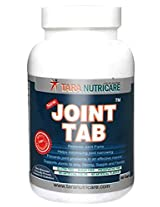 Tara Nutricare Joint Tab 60 Caps (Unflavor)
