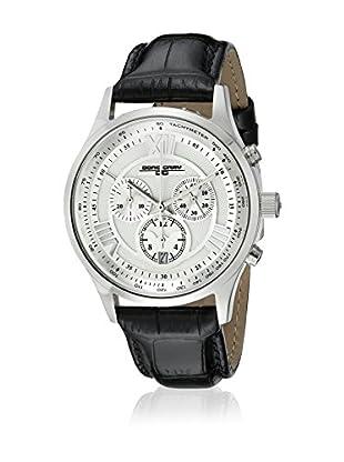 Jorg Gray Reloj de cuarzo JG6600-22 43 mm