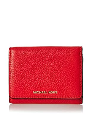 Michael Kors Cartera Liane Small Card Holder