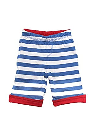 Toby Tiger Pantalón Trrrebret
