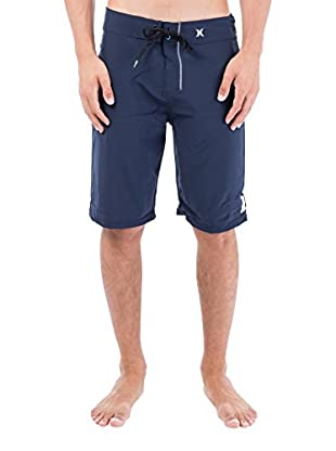 Hurley Boxer da Bagno Phantom One & Only