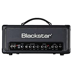 Blackstar HT-5R Head