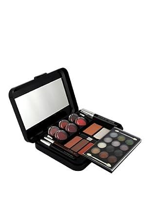 Gloss! Paleta de Maquillaje 30 piezas