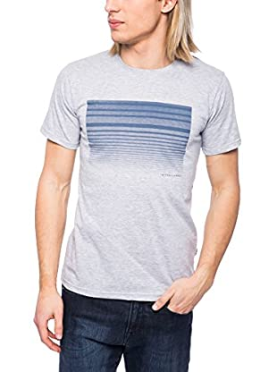 Cerruti Camiseta Manga Corta CMM8022550 C0842