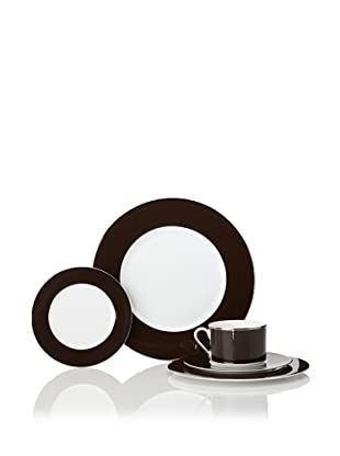 Mikasa Color Studio 5-Piece Place Setting