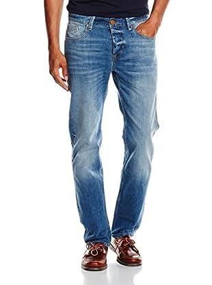 Cross Jeans Jack