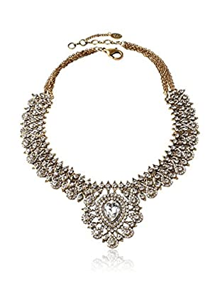 Amrita Singh Halskette Soma