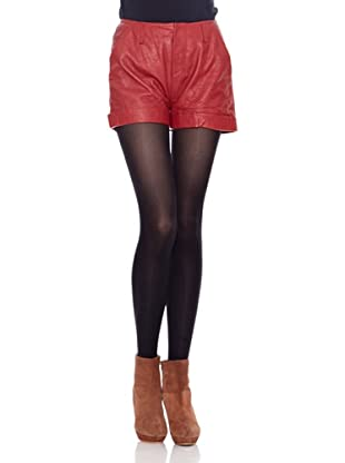 Pepe Jeans London Short Karissa (Rojo)