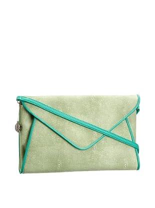 Bulaggi The Bag Bolso 40376.63 (Menta)