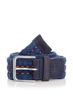 Macson Cinturón