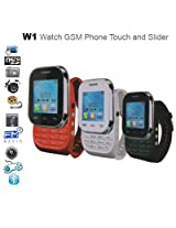 Kinda W1 Watch Phone