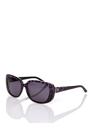 Pertegaz Gafas de Sol PZ52920